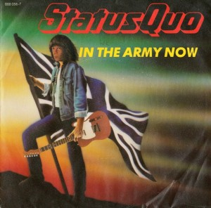 status-quo-in-the-army-now-vertigo-4