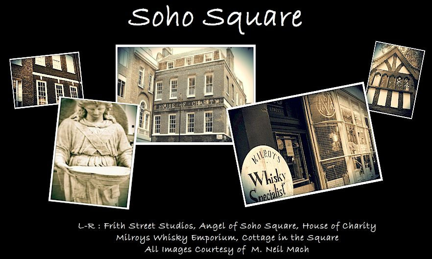 soho-square-london
