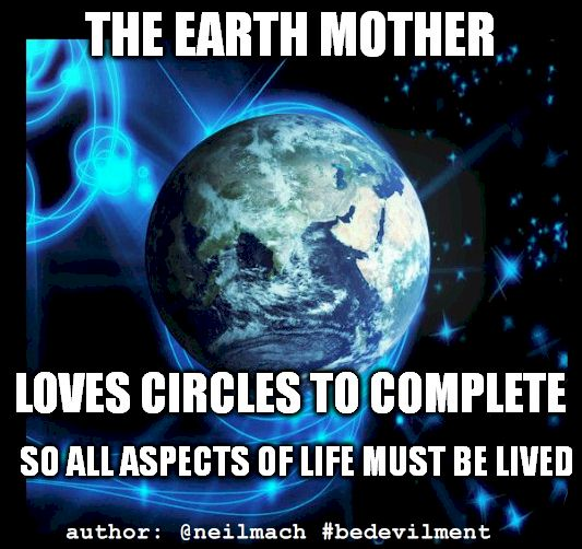 earth-mother-4